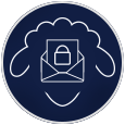 Email Security