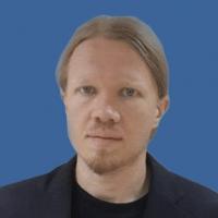 MichaelShokhen